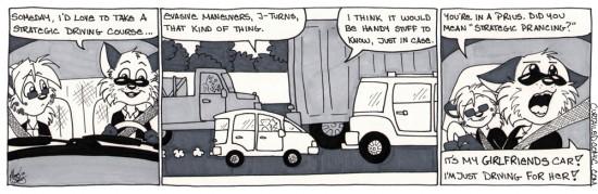 comic-2012-04-09-002_prancing.jpg