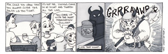 comic-2012-06-24-014_vikings.jpg