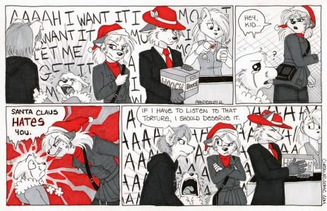 comic-2012-12-23-058_santahatesyou.jpg