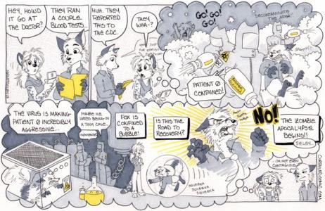 comic-2013-02-24-060_cdc.jpg