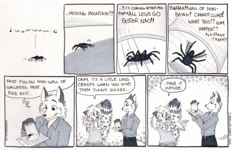 comic-2013-03-17-066_spiders.jpg
