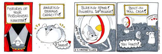 comic-2014-06-01-124_hamsterfeatures.jpg