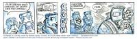 Guest Comic: Precocious!