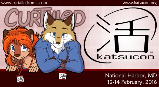 katsucon_announcement
